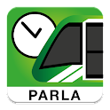 wokendo - Logo