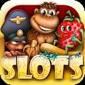 Russian Slots - FREE Slots icon