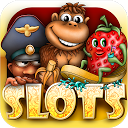 Russian Slots - FREE Slots mobile app icon