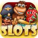 Russian Slots - FREE Slots v3.9