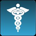 Medialis icon