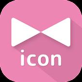 DEKOIT - Cute icon&homescreen