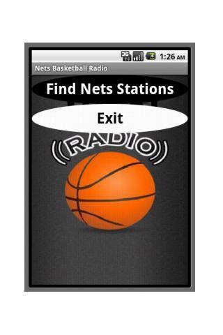 Brooklyn Basketball Radio
