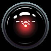 Sensors Monitor
