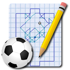 Old School Soccer
