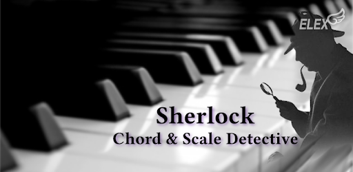 Chord / Scale Finder - Apps on Google Play