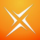 PayHub Mobile Hub icon