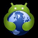 DreamTool icon