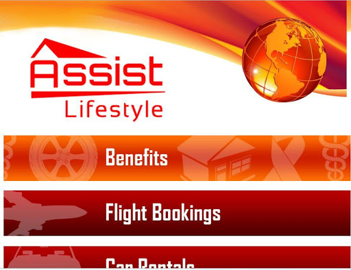 Assist Lifestyle