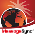 MessageSync icon