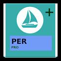 Patrón Embarcaciones de Recreo