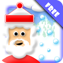 Speedy Winter Free icon