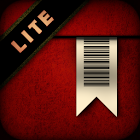 Home Library Lite icon