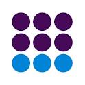 Metaposta logo