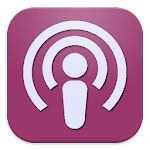 DoublePod Podcasts for android 2.1.1