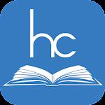 HarperCollins Reader
