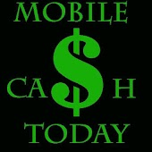 Mobile Cash Today