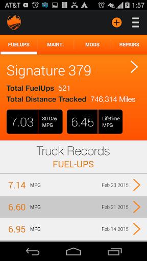 【免費交通運輸App】Let's Truck 2.0-APP點子