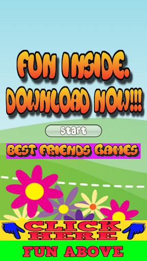Best Friends Games