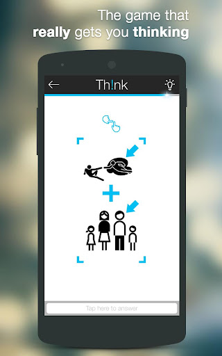 Think 1.63 screenshots 7