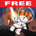 Astro Storm Free icon