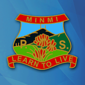 Minmi Public School Android APK Download Free By Active Mobile Apps