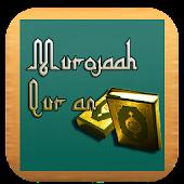 Tải Game Murojaah Qur'an