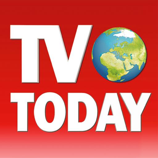 tv today tv programm f r smartphones 24android. Black Bedroom Furniture Sets. Home Design Ideas