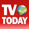 TV Today - TV Programm 1.5.2 Apk
