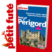 Best of Dordogne