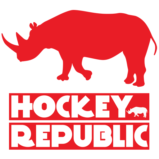 Hockey Republic 運動 LOGO-阿達玩APP