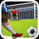 Jocuri Fotbal Penaltii
