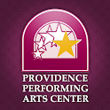 Providence Performing Arts Ctr icon