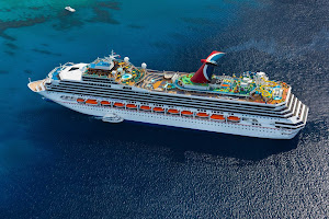 Carnival Sunshine sails to the tropical, sun-drenched ports of the Caribbean and Central America, including Mexico, Roatan and Belize.