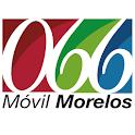 066 Móvil Morelos icon