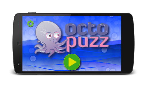 Octopuzz