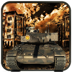 Tank Assault 3D 1.0 Apk