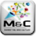한강 M&C logo
