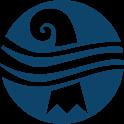 Bachapp icon