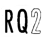 Rock Quiz 2 - music trivia