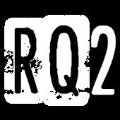 Rock Quiz 2 - music trivia