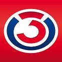 Hitradio Ö3 Widget icon