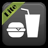 Fast Food Restaurant Finder