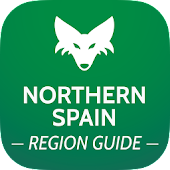 Northern Spain Travel Guide
