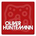 Reactable Huntemann icon