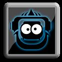 Global Logo Design Service icon