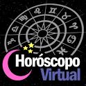 Horóscopo Virtual icon