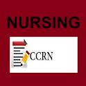 Nursing CCRN