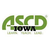 Iowa ASCD