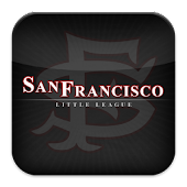 San Francisco Little League